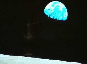 Earthrise-4
