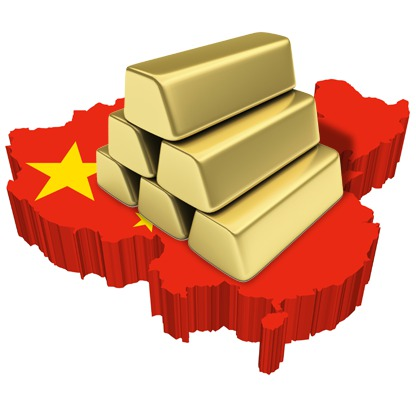 0311_china-gold-hording_416x416