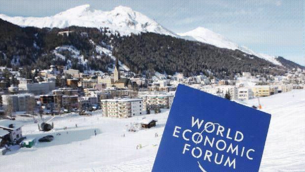 DAVOS-2016-wef1