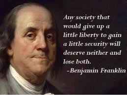 BenFranklin-LibertyAndSecurity